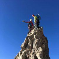 arrampicata-0
