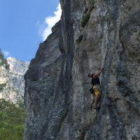 arrampicata-2