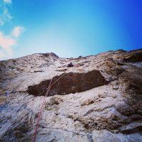 arrampicata-3