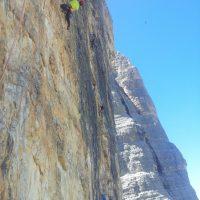 arrampicata-5