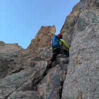 arrampicata-6