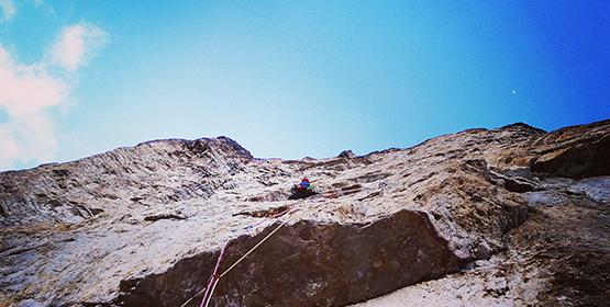 arrampicata-home