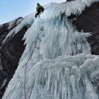 cascate-ghiaccio-2
