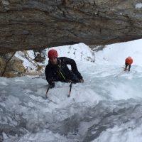 cascate-ghiaccio-3