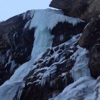 cascate-ghiaccio-4