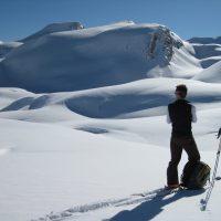 sci-alpinismo-0