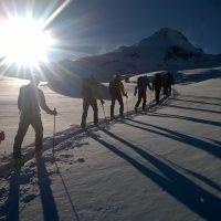 sci-alpinismo-1