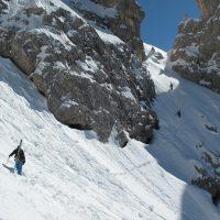 sci-alpinismo-2