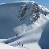 sci-alpinismo-3