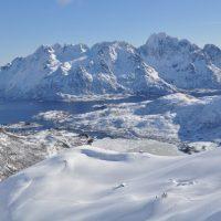 sci-alpinismo-5