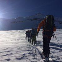 sci-alpinismo-6