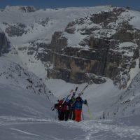 sci-alpinismo-7