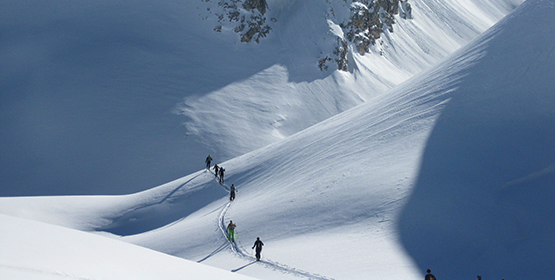 sci-alpinismo-home